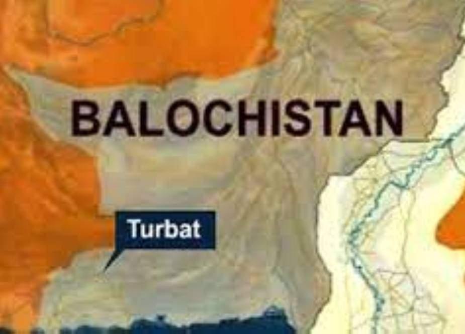 بلوچستان میں 2 بم دھماکے، صحافی سمیت 3 افراد جاں بحق
