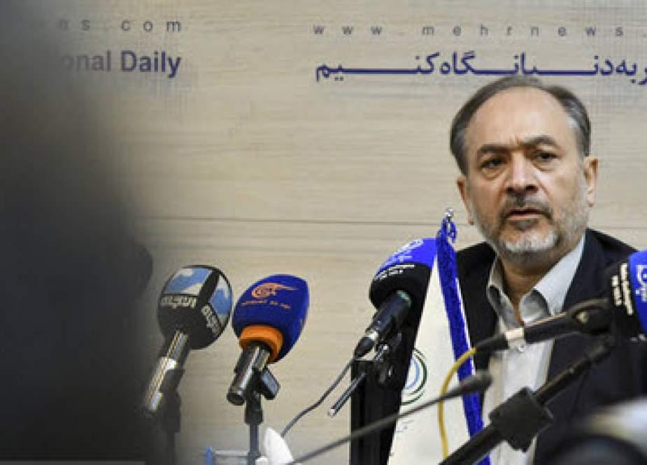 انتخابات عراق؛ رویکرد داخلی و تاثیرات منطقه ای
