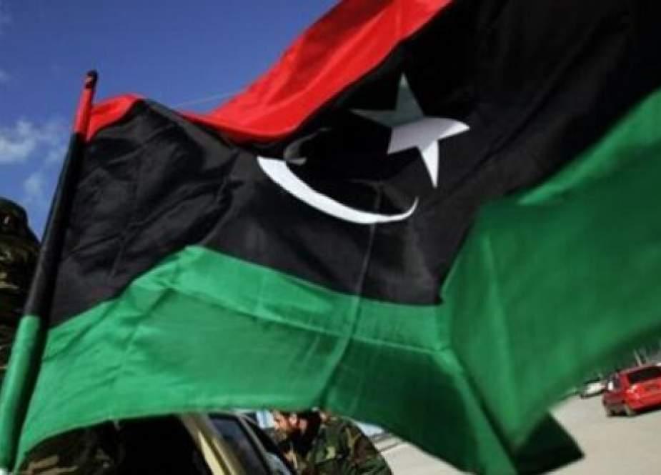 مباحثات سورية لبنانية حول تعزيز العلاقات الثنائية