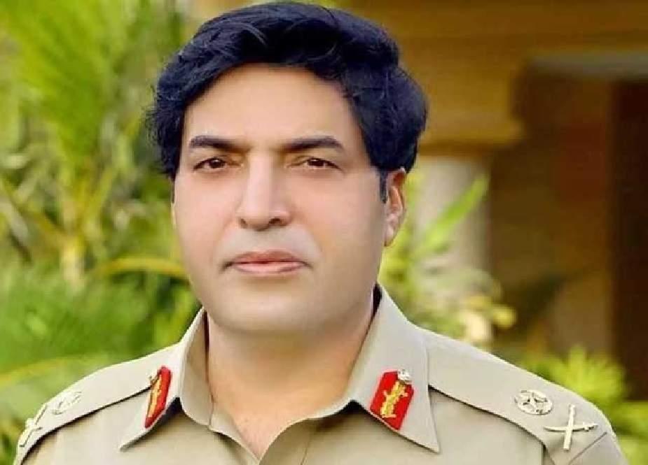 نئے ڈی جی آئی ایس آئی لیفٹیننٹ جنرل ندیم احمد انجم ہی ہونگے، ذرائع