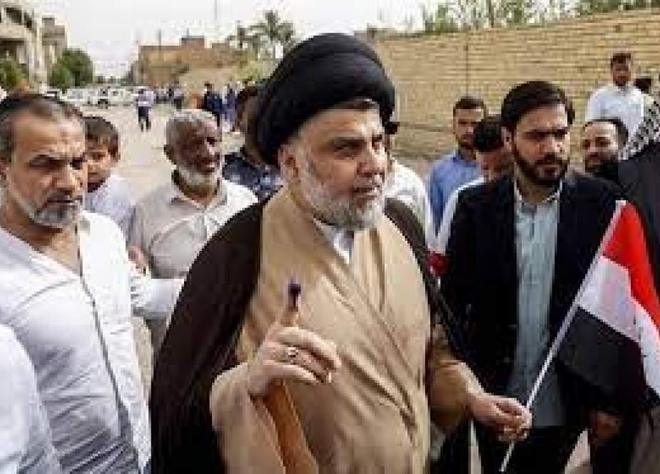 چند نکته درباره نتایج شوکهکننده انتخابات عراق