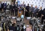 نتایج انتخابات عراق به تفکیک کرسی گروههای سیاسی/ سخنرانی «مقتدی صدر» پس از اعلام نتایج