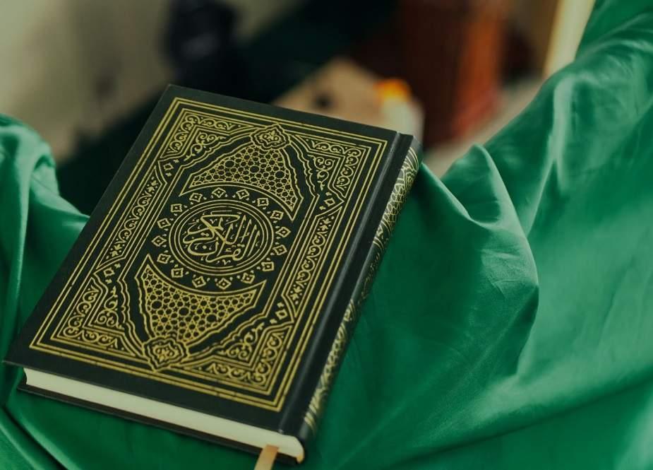 پہلی سے پانچویں جماعت تک قرآن پاک لازمی تعلیم کیلئے نصاب منظور