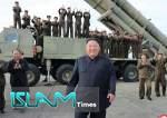 Şimali Koreya lideri: ABŞ-a qarşı raketlərimizi inkişaf etdirməliyik