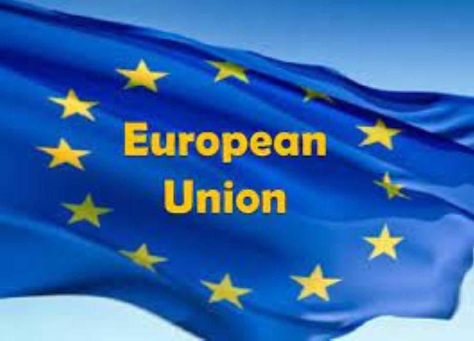 یورپی یونین کا افغانستان کیلیے ایک ارب یورو امداد کا اعلان