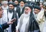 شاهرگ راهبرد بایدن در افغانستان زیر تیغ چین و روسیه