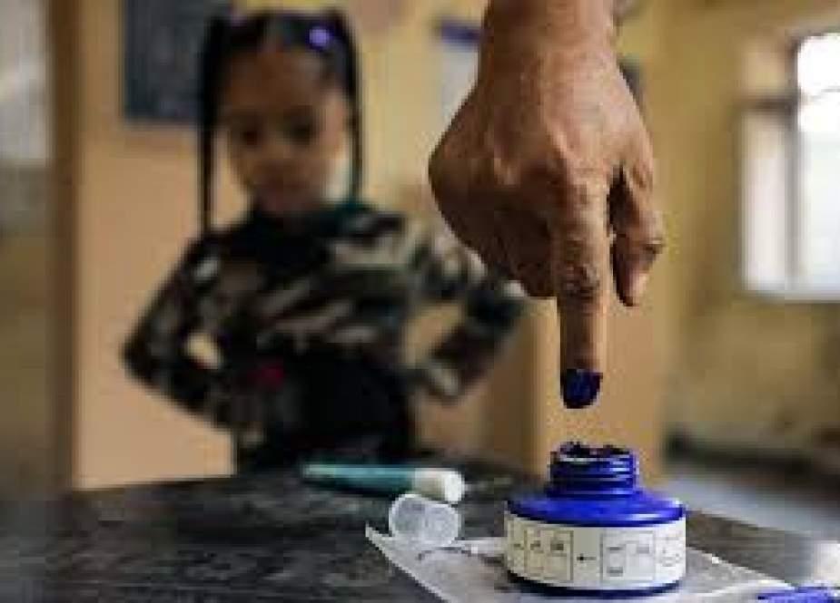 المشاركة الضعيفة في الانتخابات العراقية.. جذورها وأسبابها