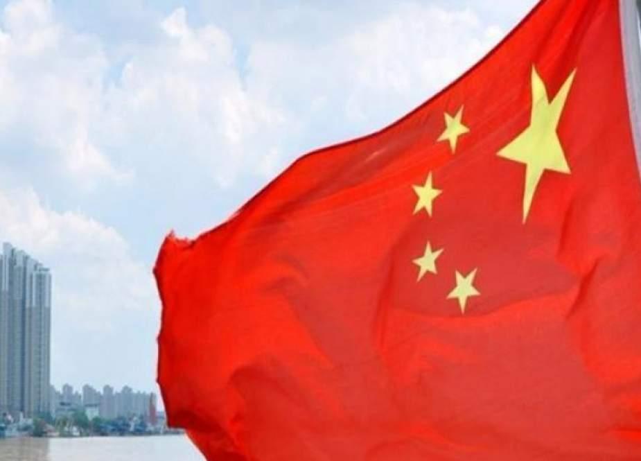 الصين: التدريبات العسكرية قرب تايوان خطوة للرد على «الاستفزاز»