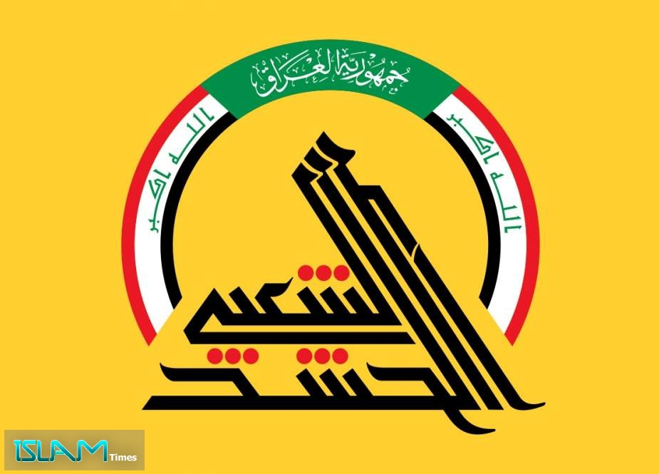 Sound Bomb Targets House of PMU Commander in Baghdad