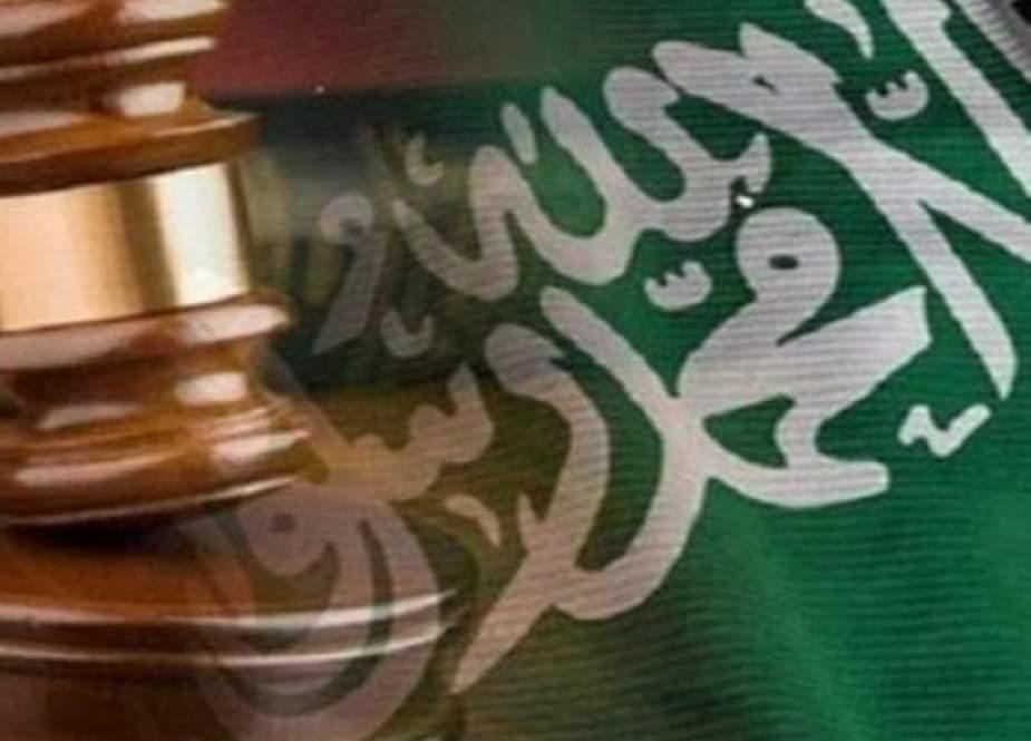 القضاء السعودي بين سندان المنظمات الدولية ومطرقة ابن سلمان