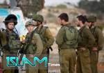 Sionist hərbçi ordudan qaçdıqdan sonra intihar etdi
