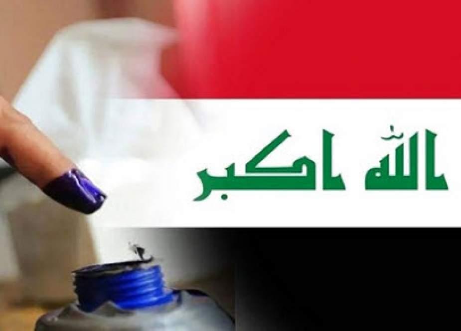 شکل گیری نظام سیاسی جدید در عراق/ روند اخراج نیروهای آمریکایی سرعت میگیرد + فیلم