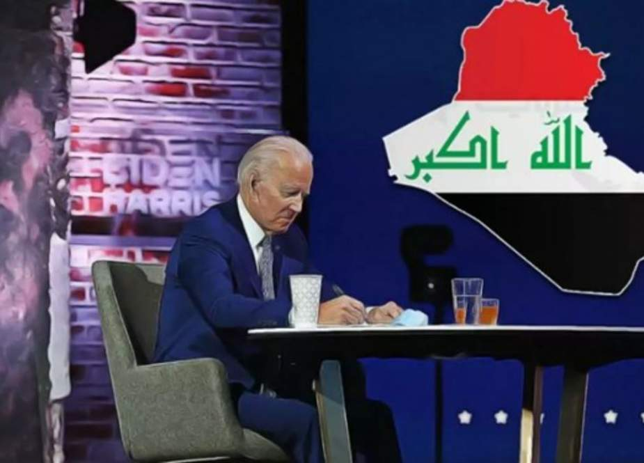 الولايات المتحدة الخاسر الأكبر في الانتخابات البرلمانية العراقية