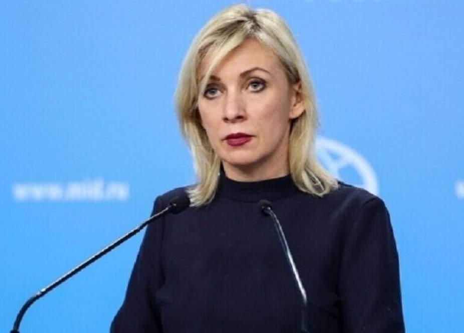موسكو: ننتظر وصول وفد عن طالبان للمشاركة بالاجتماع الثالث بصيغة موسكو