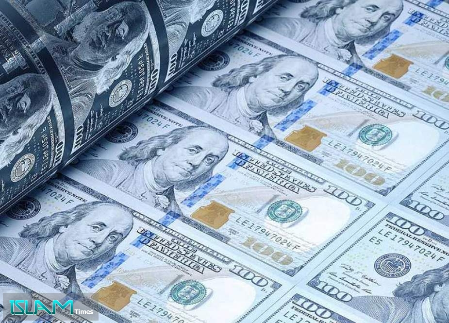 Putin: US Itself Killing Dollar as Reserve Currency by Weaponizing Sanctions, Fueling Inflation