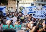 Sionist rejimdə əhalinin nazirlərdən narazılığı artır