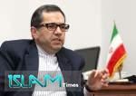 İran sionist rejimin mümkün axmaq addımı ilə bağlı xəbərdarlıq etdi