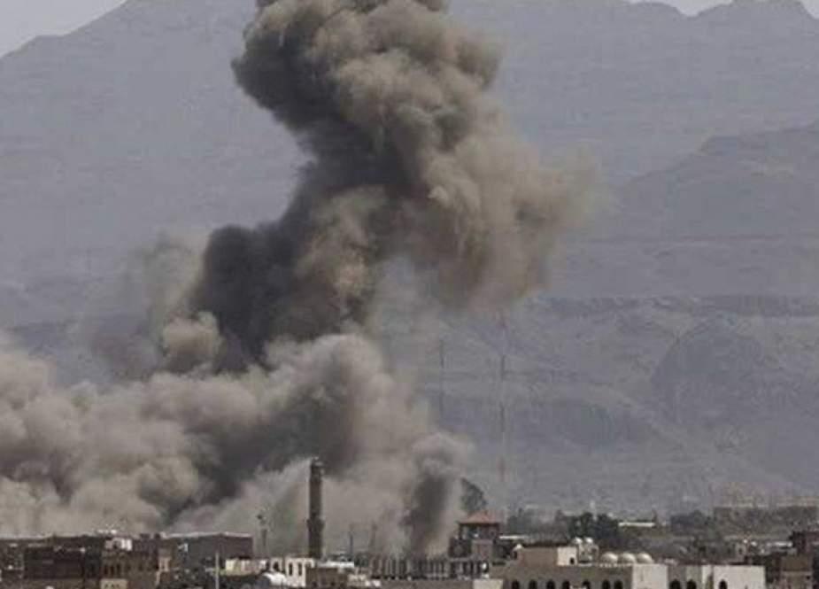 اليمن..192 خرقا لقوى العدوان السعودي في الحديدة خلال الـ24 ساعة