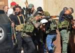 """Lebanese Forces Party, behind the Beirut Shooting: Hezbollah  <img src=""""https://cdn.islamtimes.org/images/video_icon.gif"""" width=""""16"""" height=""""13"""" border=""""0"""" align=""""top"""">"""