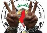 أسرى الجهاد الإسلامي يواصلون الإضراب لليوم الثالث على التوالي