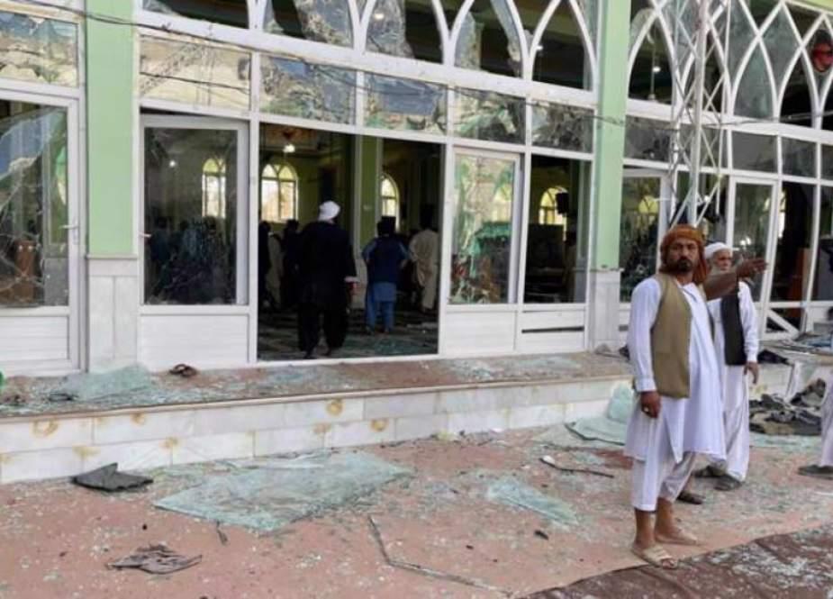 Iran: Persatuan Syiah-Sunni Suatu Keharusan Untuk amelawan Plot Yang Memecah Belah Oleh Musuh-musuh Muslim