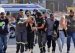 Kisah di balik Penyergapan Milisi Pasukan Lebanon di Tayouneh