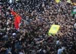 حزب الله لا يريد الفتنة الداخلية.. ولكن؟