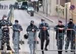 شلیک خیانت در لبنان