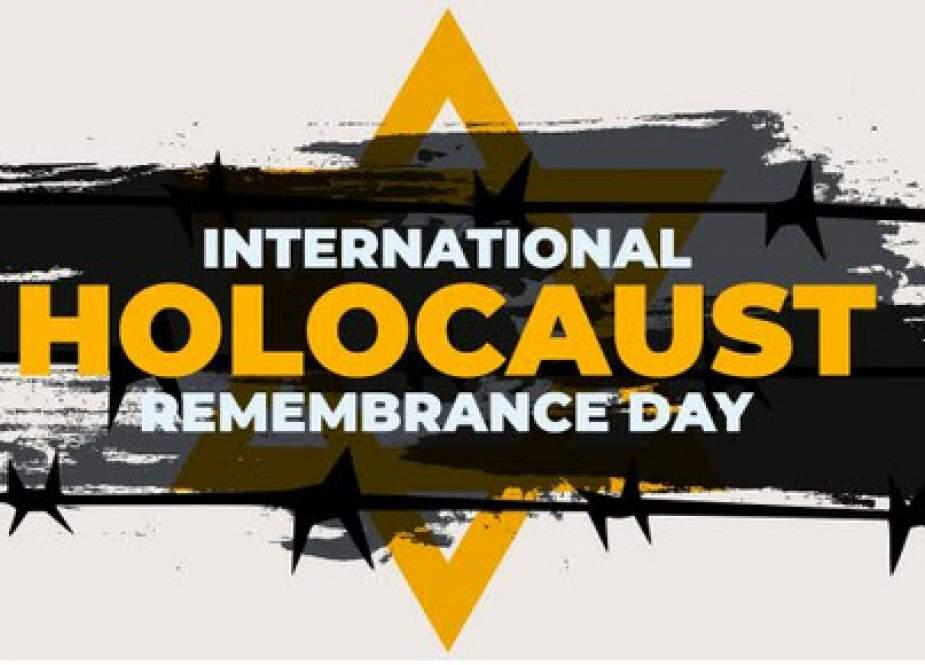 Jasenovac: the Latest Holocaust Embarrassment