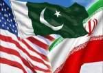 پاکستان کیخلاف نئی سازش کا آغاز