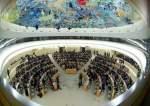 انسانی حقوق کونسل میں امریکہ کی بے معنی واپسی