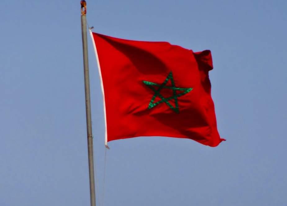 Maroko Setujui Dua Perjanjian Kerjasama dengan Entitas Zionis
