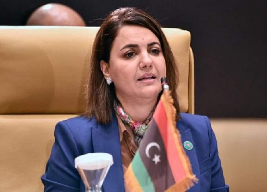 الحكومة الليبية تسعى لتعزيز استقرارها باستضافة مؤتمر وزاري دولي