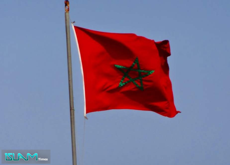 Morocco to Approve Two Cooperation Agreements with Zionist Entity