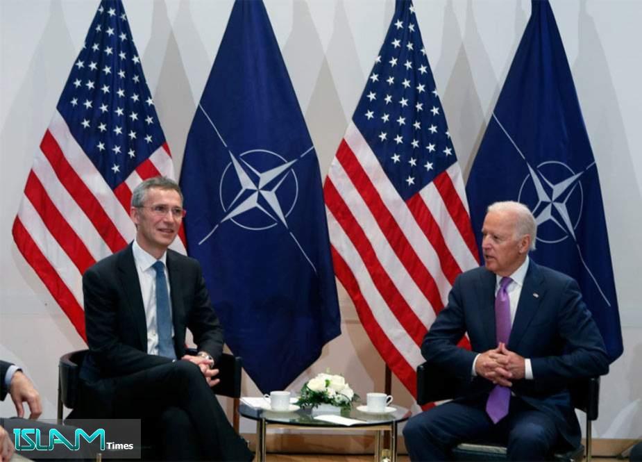 NATO: Çinin ölkələrimizə çata biləcək raketləri var!
