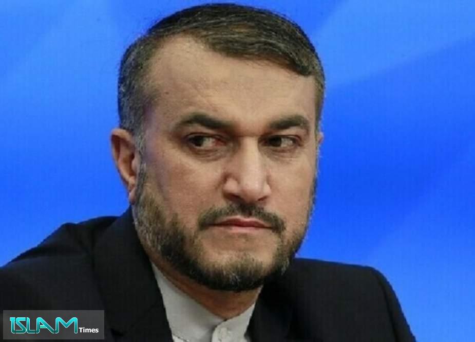 """طهران: نرفض ربط """"تبادل السجناء"""" بالمفاوضات النووية"""