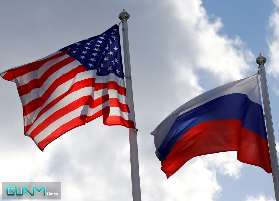 US Not to Participate in Moscow Format Talks on Afghanistan