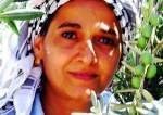 "Susana Khalil: ""Hati Nurani Humanis Harus Menghapuskan Fasisme Zionis"""