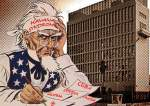 سندروم هاوانا و دیپلماتهای آمریکایی/ واشنگتن به دنبال چیست؟