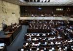 مانور تل آویو بر تصویب بودجه ۱.۵میلیارد دلاری برای حمله به ایران