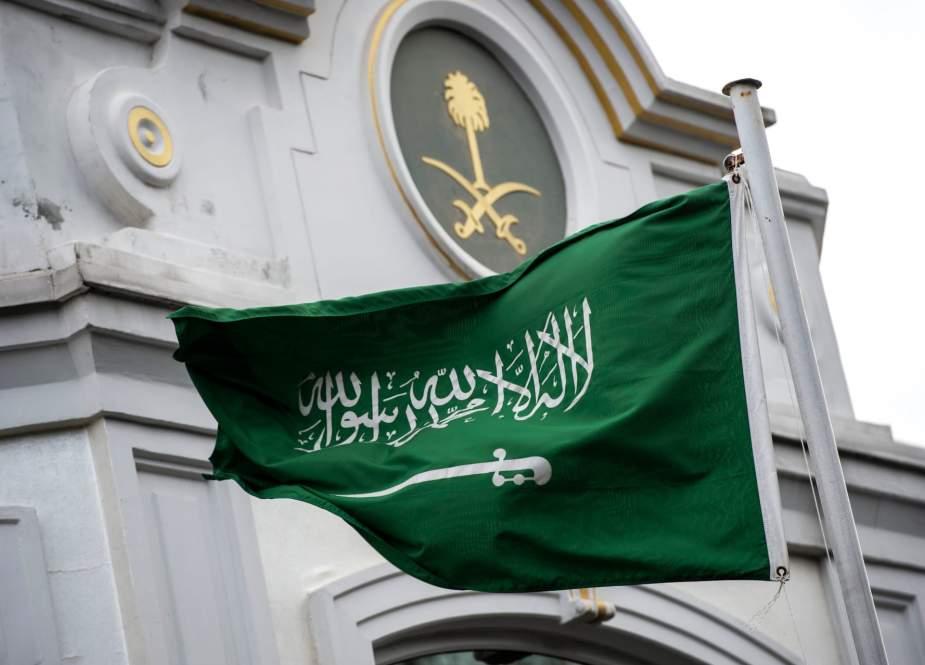 السعودية تستنزف جيوب الشركات الأجنبية بالضرائب.. هل هي النهاية للاقتصاد الوهمي؟