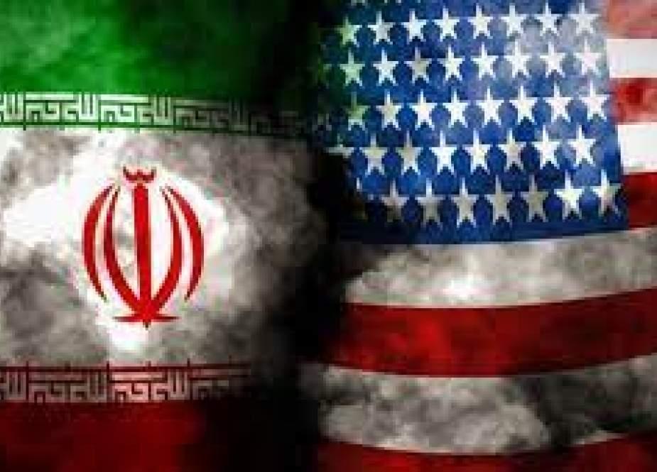 سناریوی آمریکا علیه ایران در منطقه