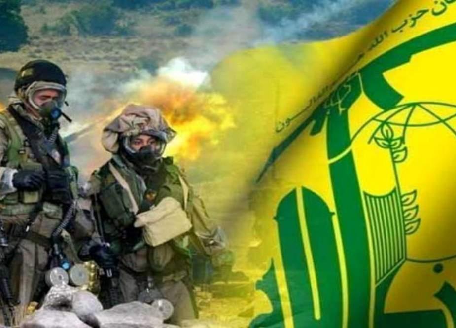 لبنان و خنجر اسمرالدا