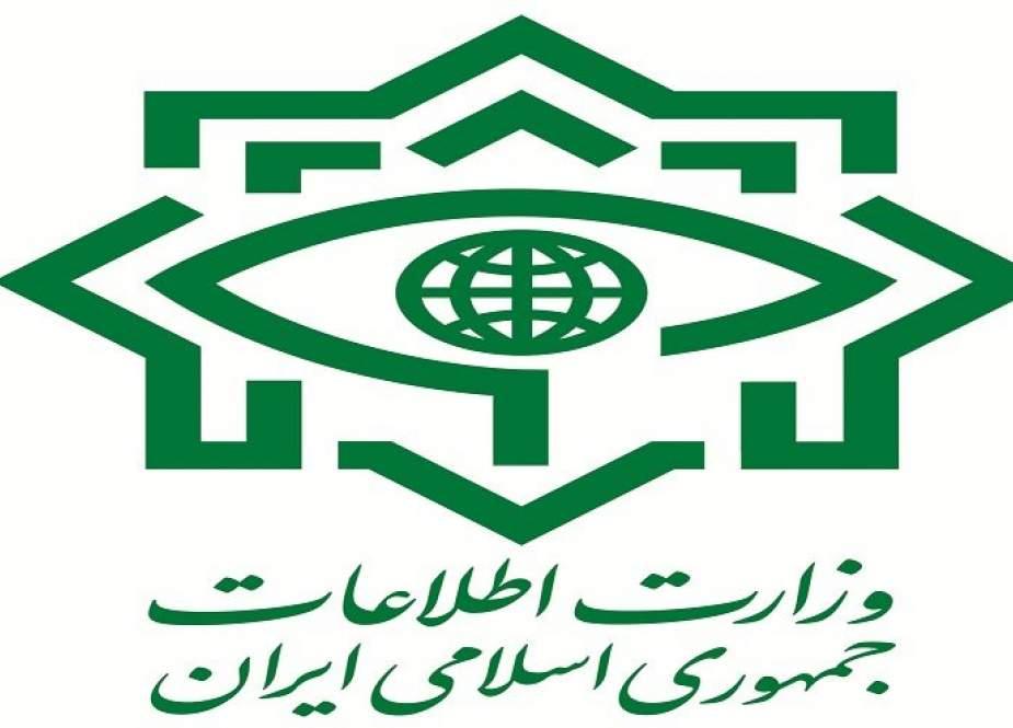 وزارة الأمن الإيرانية تنفي الشائعات التي تمسّ الرعايا الأفغانيين