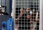 Tahanan Jihad Islam di Penjara Israel Melanjutkan Mogok Makan Selama 8 Hari Berturut-turut