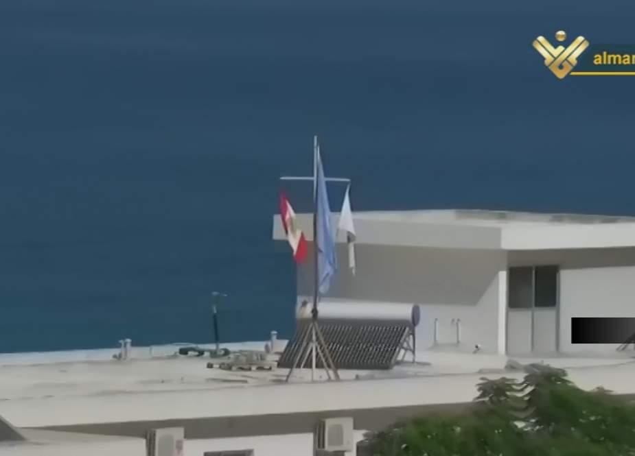 Pemerintah AS Pilih Utusan Kelahiran Israel untuk Mediasi Demarkasi Perbatasan Maritim antara Lebanon dan Entitas Zionis
