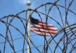 Judge Rules US Held Afghan Man Unlawfully At Guantanamo Bay