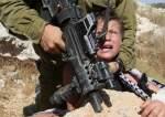 إدانات واسعة بعد تصنيف الإحتلال الإسرائيلي 6 منظمات فلسطينية «إرهابية»