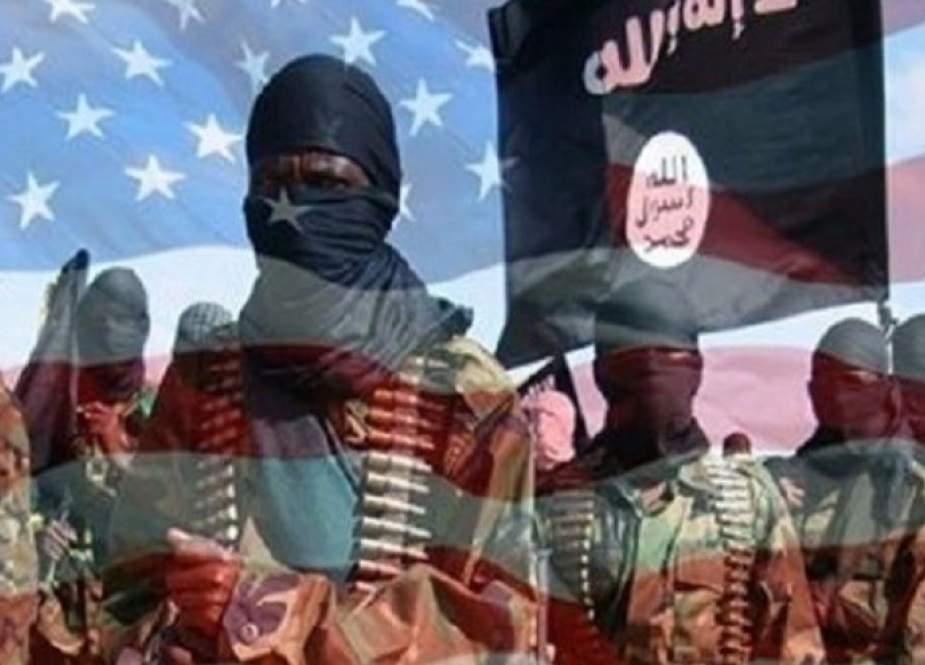 """""""داعش"""" يتبنى هجوما استهدف برجا للكهرباء أغرق كابل بالظلام"""