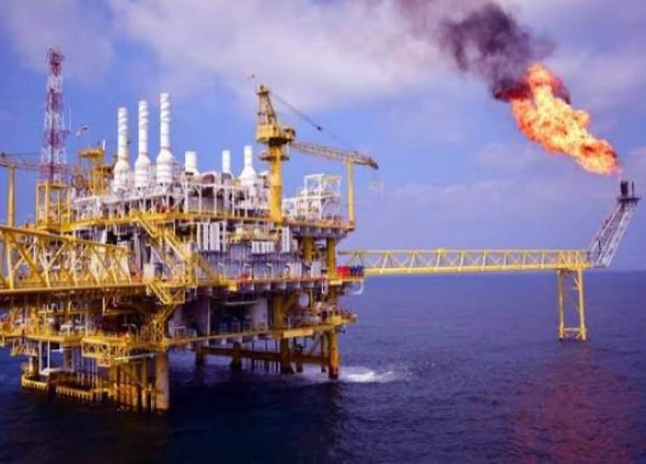 Indonesia Harus Tingkatkan Produksi Migas untuk Hindari Krisis Energi